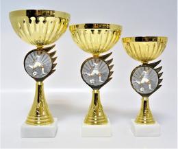 Fotbal poháry K18-FG029 - zvětšit obrázek