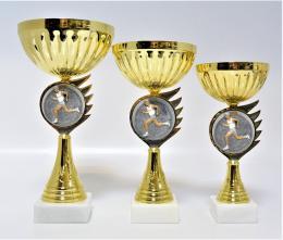 Atletika muž poháry K18-FG030 - zvětšit obrázek