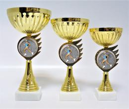 Atletika žena poháry K18-FG034 - zvětšit obrázek