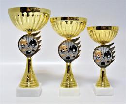 Hokej poháry K18-FG054 - zvětšit obrázek