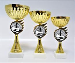 Šachy poháry K18-FG072 - zvětšit obrázek