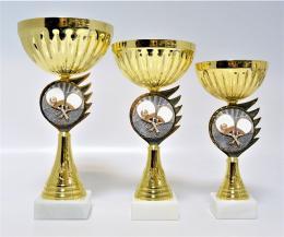 Squash poháry K18-FG098 - zvětšit obrázek
