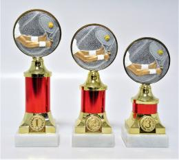 Tenis trofeje 60-FG012 - zvětšit obrázek