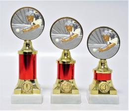 Kulečník trofeje 60-FG021 - zvětšit obrázek