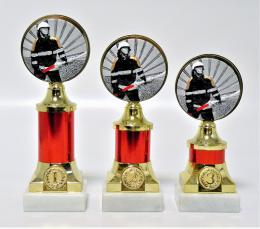 Hasič trofeje 60-FG039 - zvětšit obrázek