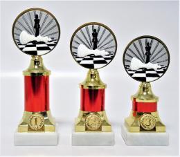 Šachy trofeje 60-FG072 - zvětšit obrázek