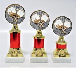Squash trofeje 60-FG098 - zvětšit obrázek