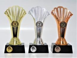 Judo poháry 395-77 - zvětšit obrázek