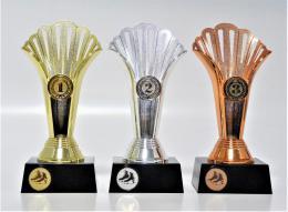 Krasobruslení poháry 395-160 - zvětšit obrázek