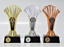 Nohejbal poháry 395-183 - zvětšit obrázek
