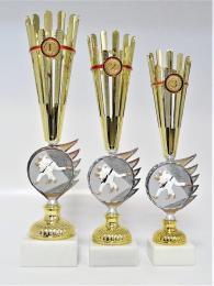Judo poháry 65-FG004 - zvětšit obrázek