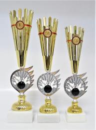 Bowling poháry 65-FG006 - zvětšit obrázek