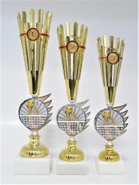 Volejbal poháry 65-FG007 - zvětšit obrázek
