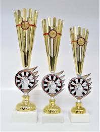 Šipky poháry 65-FG011 - zvětšit obrázek