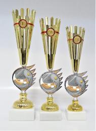 Tenis poháry 65-FG012 - zvětšit obrázek