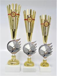 Badminton poháry 65-FG014 - zvětšit obrázek