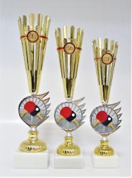 Stolní tenis poháry 65-FG015 - zvětšit obrázek