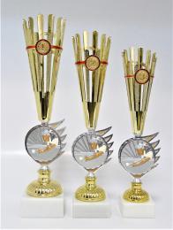 Kulečník poháry 65-FG021 - zvětšit obrázek