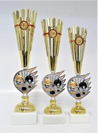 Hokej poháry 65-FG054 - zvětšit obrázek