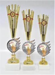 Karty poháry 65-FG060 - zvětšit obrázek