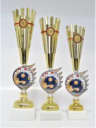 Házená poháry 65-FG084 - zvětšit obrázek