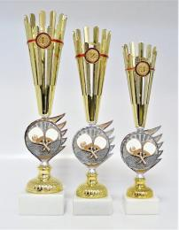 Squash poháry 65-FG098 - zvětšit obrázek