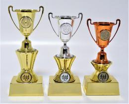 Atletika poháry 393-27 - zvětšit obrázek