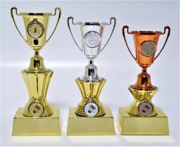 Badminton poháry 393-34 - zvětšit obrázek