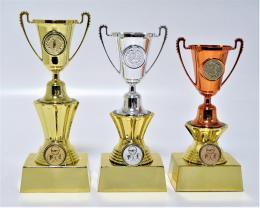 Triatlon poháry 393-74 - zvětšit obrázek