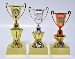 Judo poháry 393-77 - zvětšit obrázek