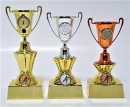 Hokej poháry 393-99 - zvětšit obrázek