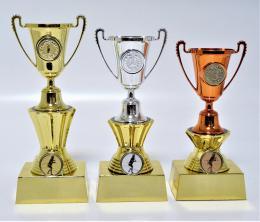 Šerm poháry 393-136 - zvětšit obrázek