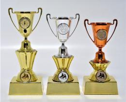 Krasobruslení poháry 393-160 - zvětšit obrázek