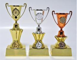Fotbal poháry 393-168 - zvětšit obrázek