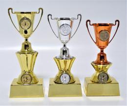 Házená poháry 393-A15 - zvětšit obrázek