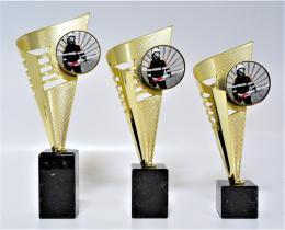 Hasiči trofeje K20-FG039 - zvětšit obrázek