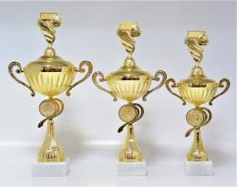 Fotbal poháry X35-P405.01 - zvětšit obrázek