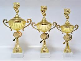 Házená poháry X35-P415.01 - zvětšit obrázek