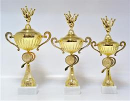 Bowling poháry X35-P417.01 - zvětšit obrázek