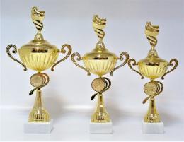 Hokej poháry X35-P423.01 - zvětšit obrázek