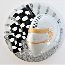 Motokáry keramika FG024 - zvětšit obrázek