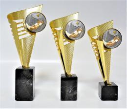 Tenis trofeje K20-FG012 - zvětšit obrázek