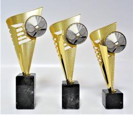 Badminton trofeje K20-FG014 - zvětšit obrázek