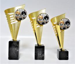 Hokej trofeje K20-FG054 - zvětšit obrázek