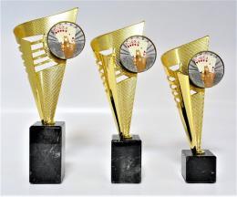 Karty trofeje K20-FG060 - zvětšit obrázek