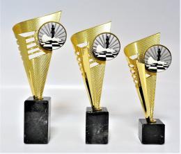 Šachy trofeje K20-FG072 - zvětšit obrázek