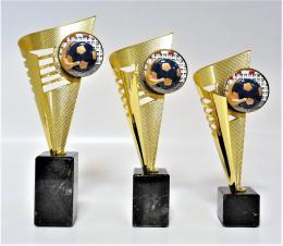 Házená trofeje K20-FG084 - zvětšit obrázek