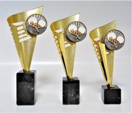 Squash trofeje K20-FG098 - zvětšit obrázek