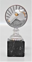 Rozhodčí trofej 50-FG075 - zvětšit obrázek