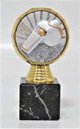 Rozhodčí trofej K13-FG075 - zvětšit obrázek